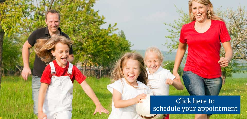 Click here to book your appointment today | Allergy, Asthma and Immunology Center | Baton Rouge, LA